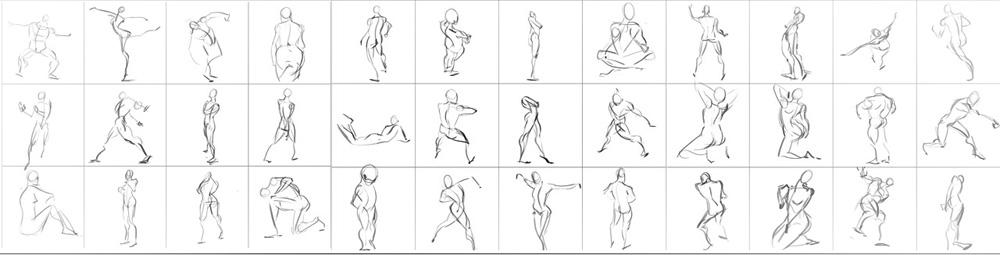 gesture_title.jpg