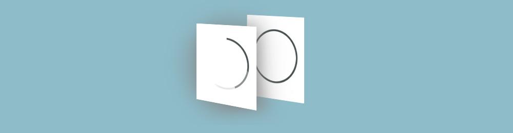 tracing_header.jpg