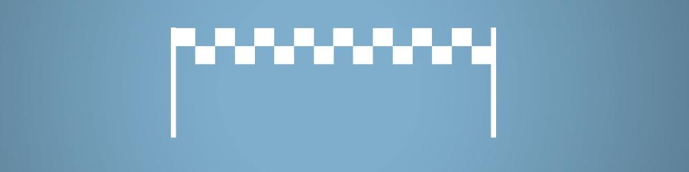 finishLines_Title.jpg