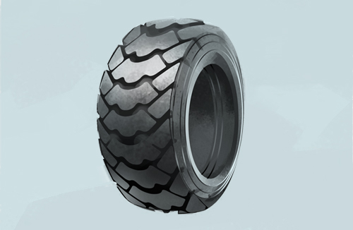 lets paint tire thumb.jpg