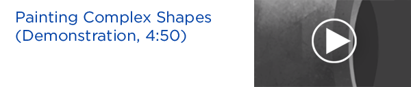 shapes-thumb.png
