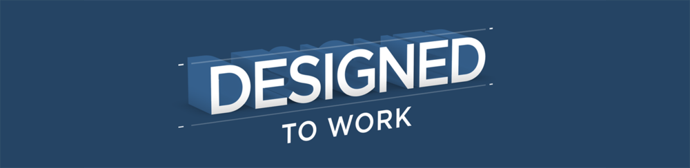 designed to work header 1.png