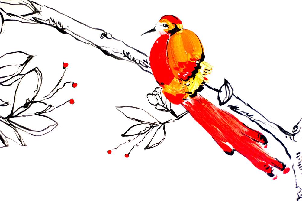 Erin-Roberts-Ceiling-Chinoiserie-Wallpaper-Mural-3.jpg