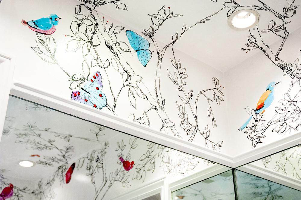 Erin-Roberts-Ceiling-Chinoiserie-Wallpaper-Mural-7.jpg