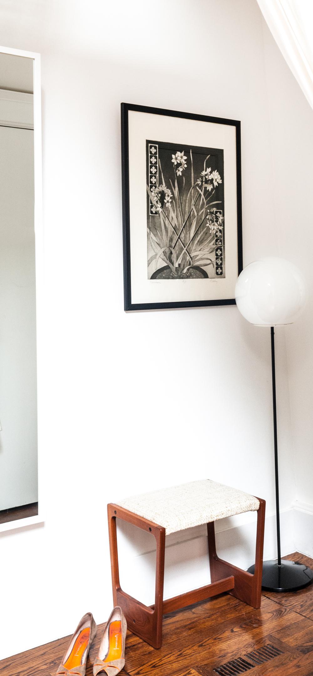 Erin Roberts_Retail Design-3.jpg