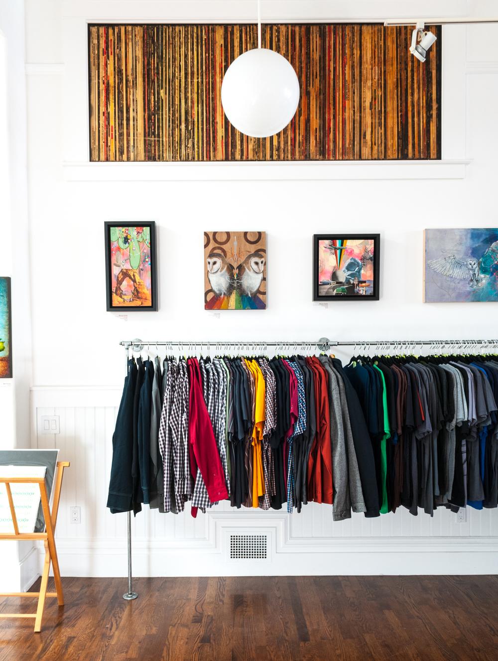 Erin Roberts_Retail Design-9.jpg