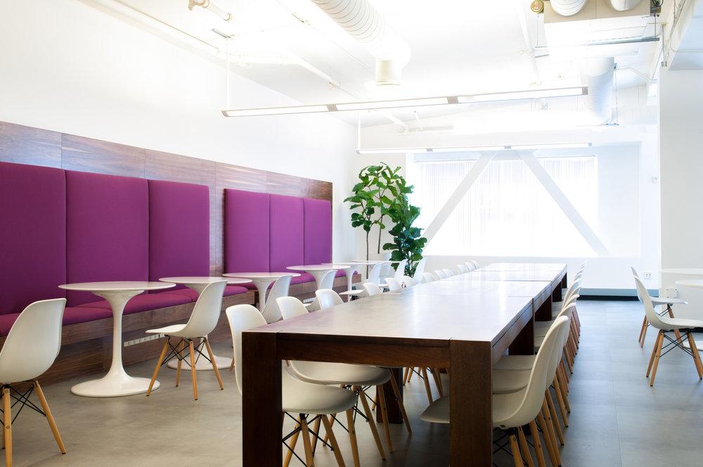 New-Montgromery-St-Office-1.jpg