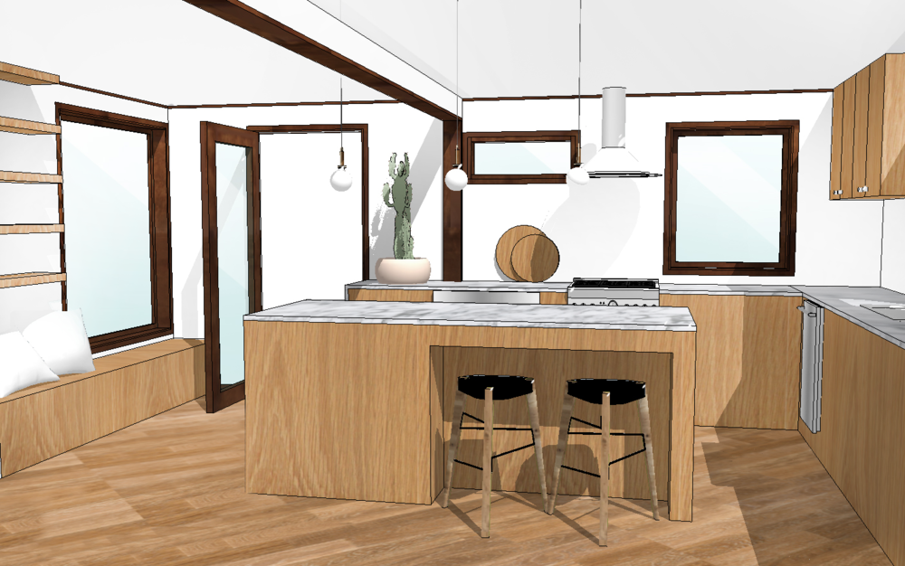 Potrero_Hill_Kitchen_2.png