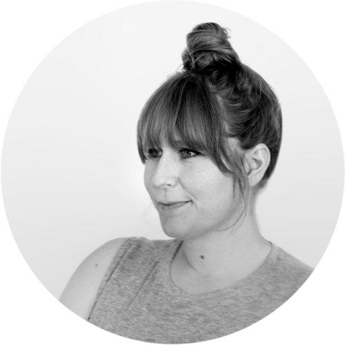 Erin-Roberts-Design.jpg