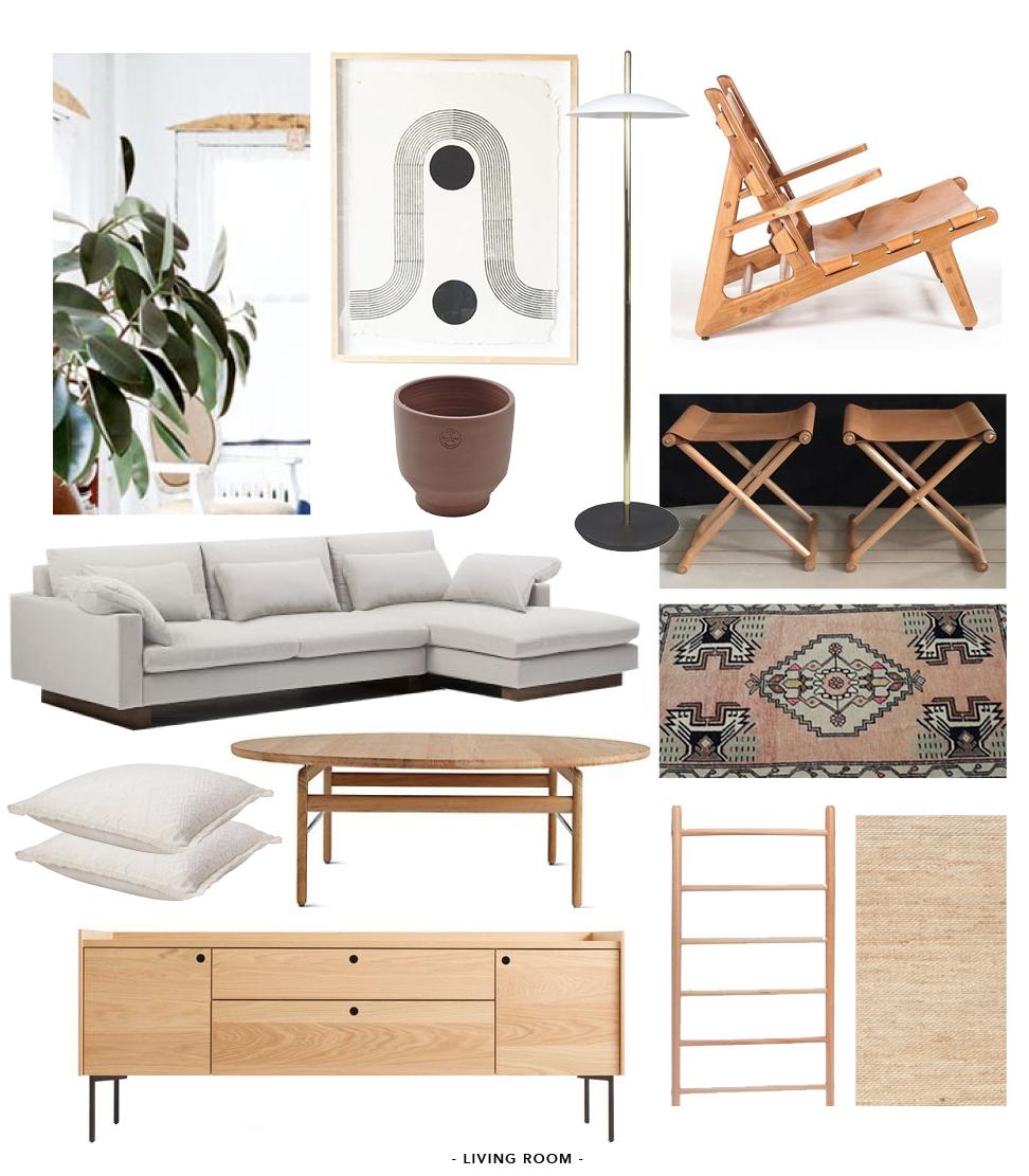 Mission | Interior Design — ERIN.ROBERTS