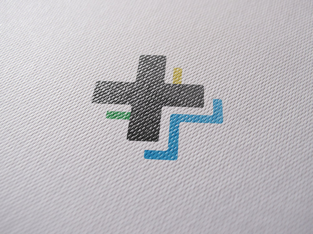 Logo-Mock-Up-vol14.jpg