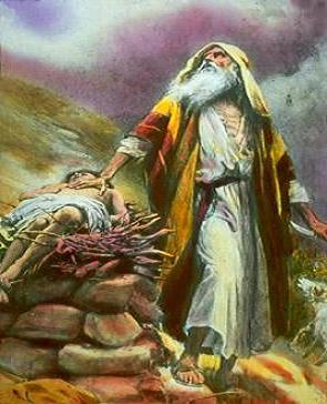 Abraham sacrifice.jpg