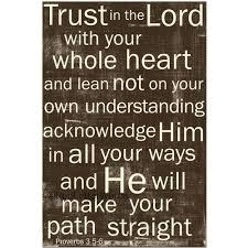 Proverbs 3;5.jpg
