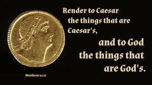 Render to Caesar.jpg