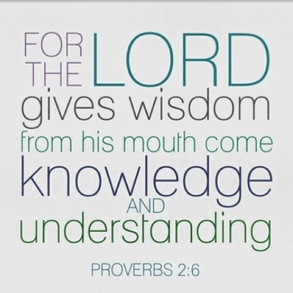 proverbs-2_6.jpg