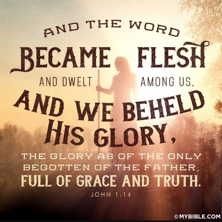 John 1;14.jpg