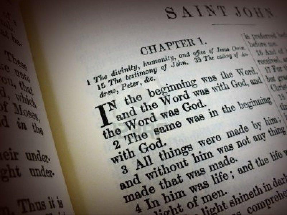Bible John 1.jpg