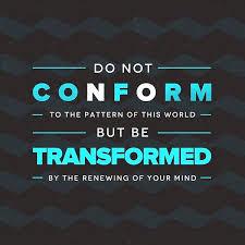 Romans 12;2.jpg