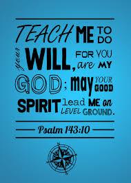 Psalm 143;10.jpg