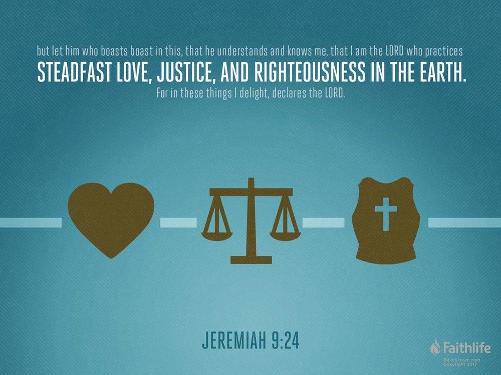 Jeremiah 9;24.jpg