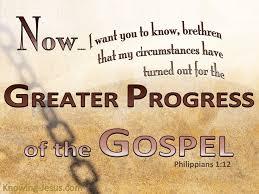 Philippians 1;12.jpg