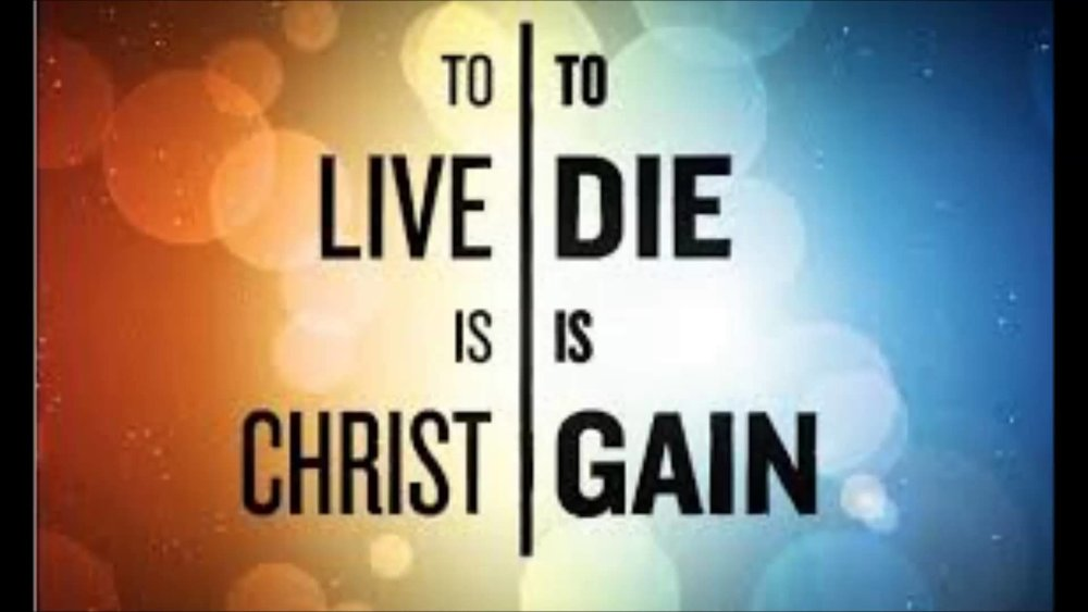Philippians 1;21.jpg