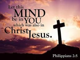 Philippians 2;5.jpg