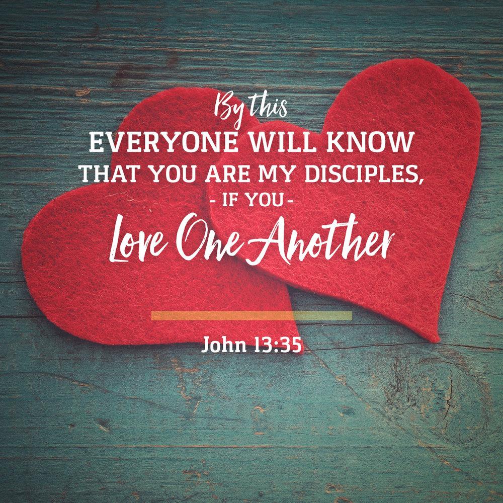 John 13;35.jpg