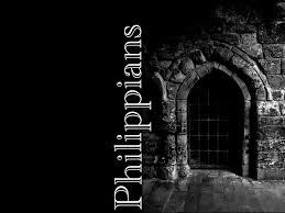 Philippians Series photo.jpg