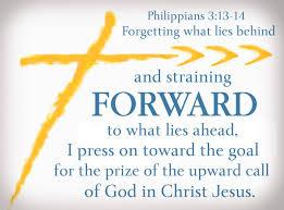 Philippians 3;13-14.jpg