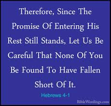 hebrews 4 1.jpg