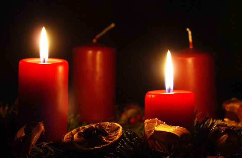 Advent Candle 2.jpg