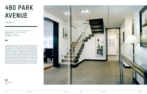 Design Bureau Alexander Compagno