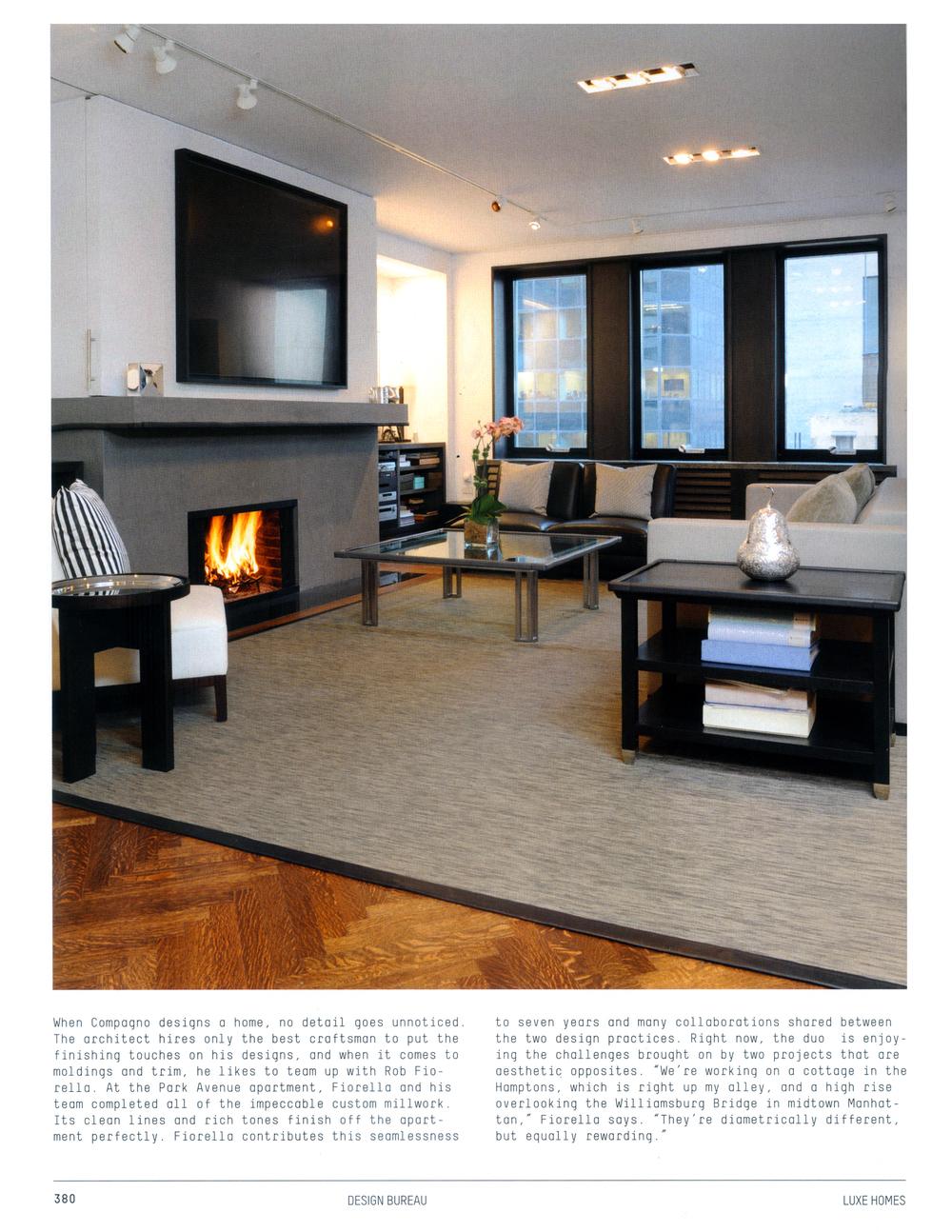 p5jpg - Bureau Design