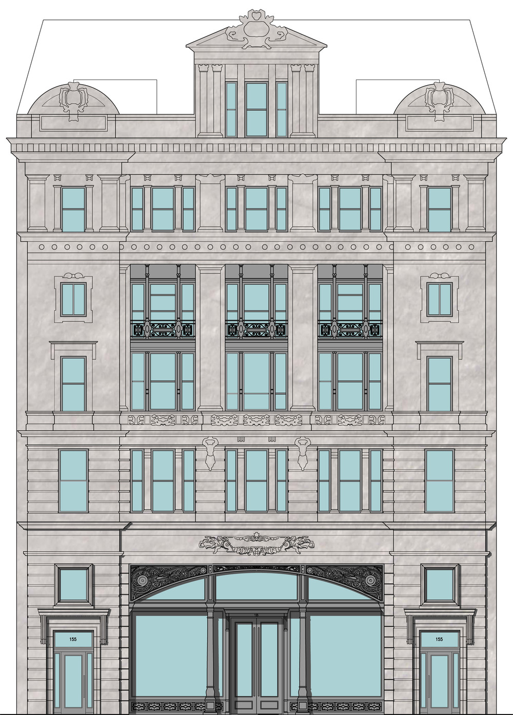 bldg elevation.jpg