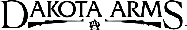 Dakota_Arms_Logo.jpg