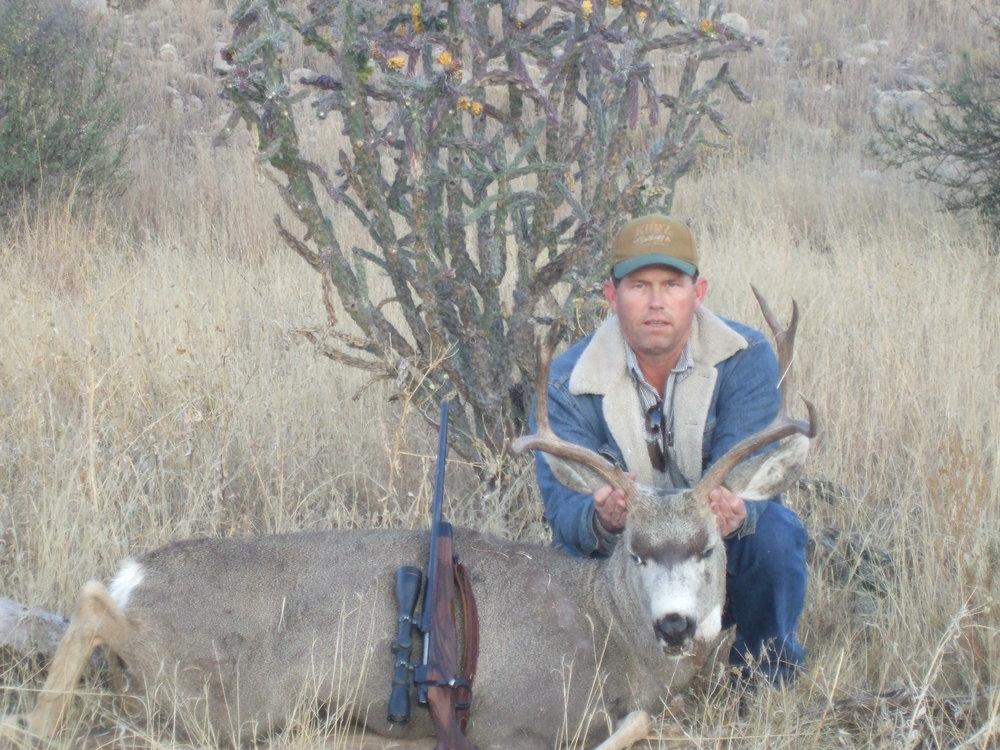 deer hunting 012.jpg