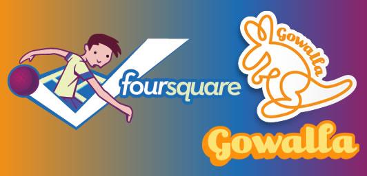 Foursquare_Gowalla-geo-apps.jpg