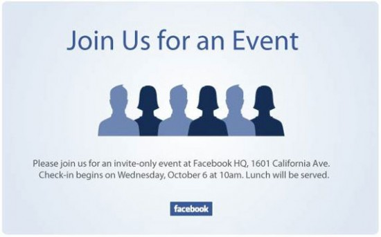 facebook-announcement-550x343.jpg