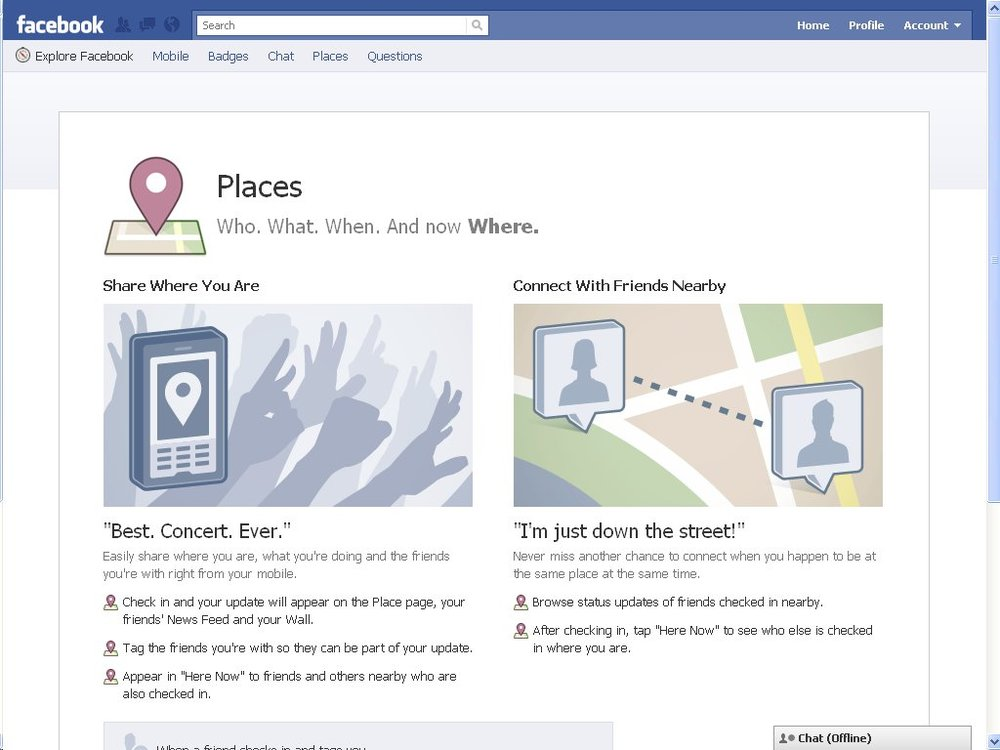 facebook-places.jpg