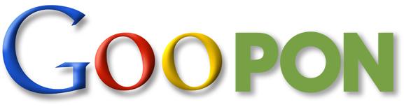 google-groupon-logo.jpg