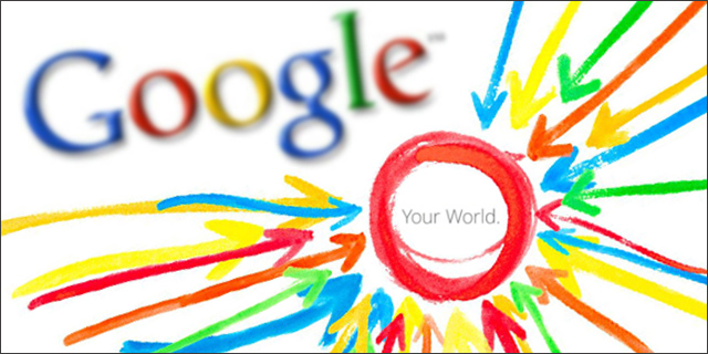 What-is-Google's-Search-Plus-Your-World.jpg