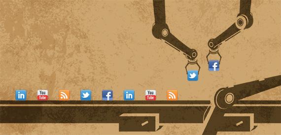 Future-of-Social-Media_v02.jpg