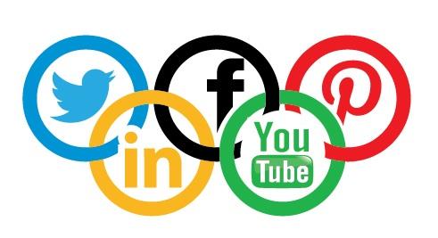 Socialympics.jpg