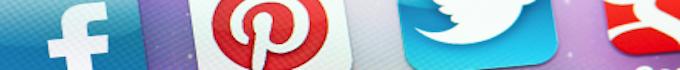 Screen Shot 2012-11-23 at 23.50.48.png