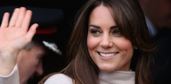 kate-middleton-okay-big.jpg