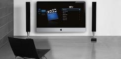 apple-television1.jpg