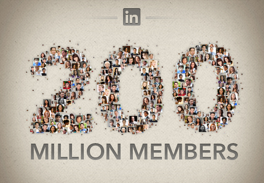 linkedin-200-million-members-625x1000.png