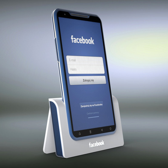 facebook-phone-bluephone-concept-design-2.jpg