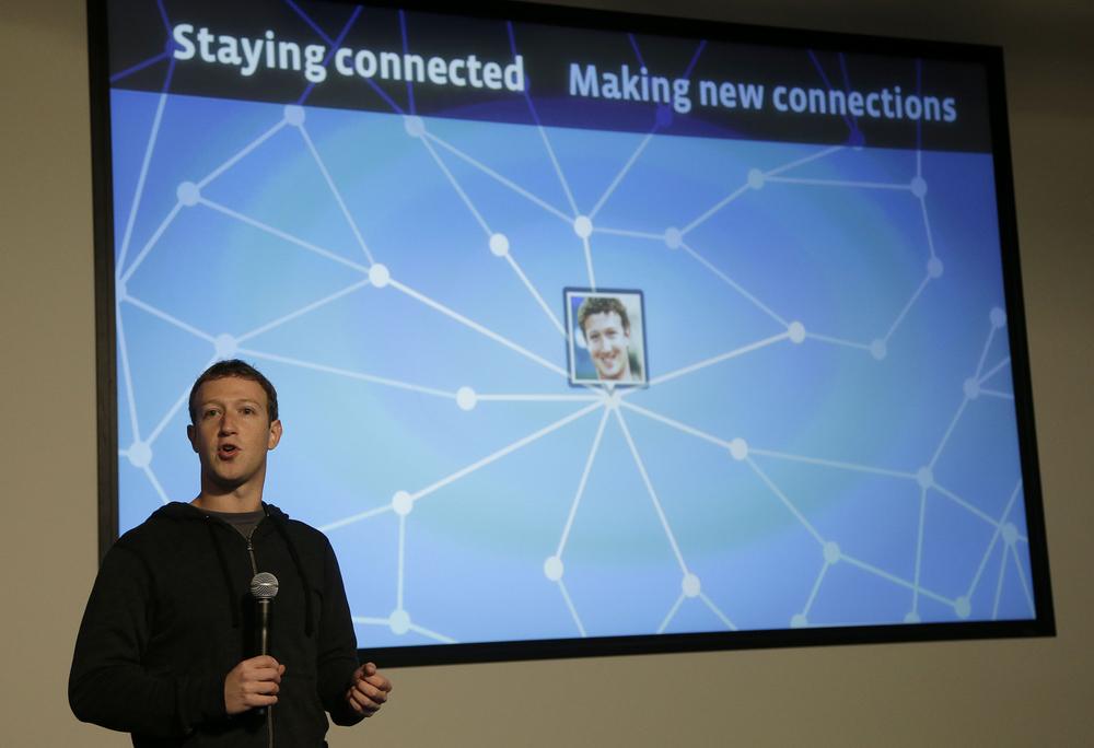 facebook-graph-search (1).jpg